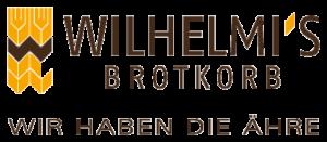 Bäckerei Wilhelmi