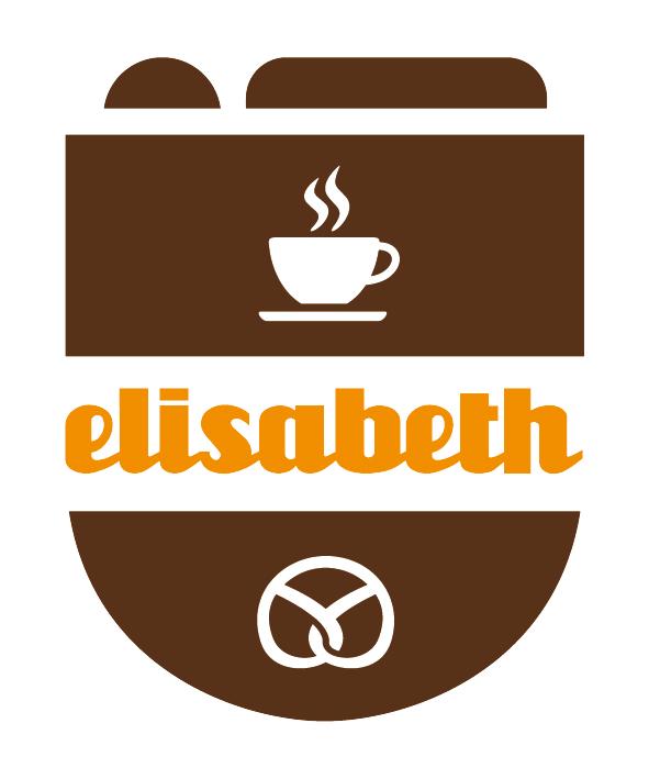 elisabeth - Bäckerei, Cafebar, Appartments - Gastfreundschaft aus Tradition